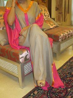 Caftan, I live in these Arab Fashion, Islamic Fashion, Muslim Fashion, Modest Fashion, African Fashion, Style Fashion, Kaftan Abaya, Caftan Dress, Dubai Fashionista