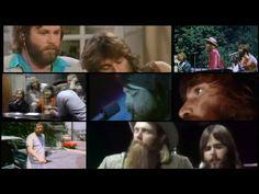 The Beach Boys - Rare Footage From The 1970s (Collection) - YouTube Dennis Wilson, The Beach Boys, Rock Music, 1970s, Retro, Youtube, Collection, Rock, Retro Illustration
