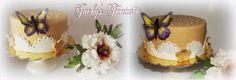 CORSI CAKE DESIGN  BUDRIO (BO): GALLERY Le Creazioni di Jacky Ceron!