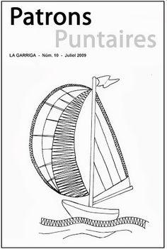 PICADOS DE INTERNET DE COMPAÑERAS - Motera Luengo - Picasa Albums Web
