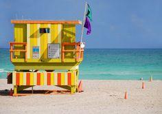south-beach-lifeguard-station