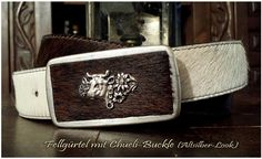 Belt Buckles, Wallet, Leather, Silver, Seat Belt Buckle, Diy Wallet, Belt Buckle, Purses