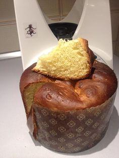 64 ideas breakfast vegan muffins oil for 2019 Best Cooking Oil, Cooking Chef, Breakfast At Tiffanys, Breakfast For Dinner, Muffin Tin Breakfast, Biscuit Cinnamon Rolls, Oats Snacks, Vegan Muffins, How To Cook Ham