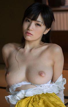 Shoko Takahashi 高橋しょう子