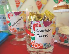 FH_Party_sweet_tags-MHK by myhalalkitchen3, via Flickr
