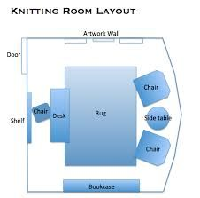 knitting room - Google Search