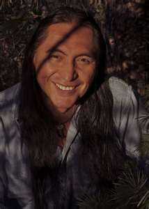 Famous Native Americans   Actor Buffalo Child   Native American ...