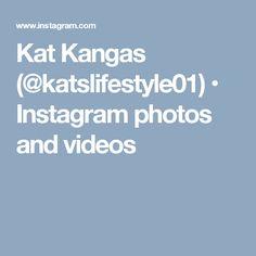 Kat Kangas (@katslifestyle01) • Instagram photos and videos