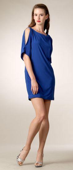 4afde1398970 121 Best Royal Blue Dresses images | Royal blue dresses, Formal ...