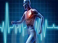 salud-deportiva-y-actividad-fisica-3-638.jpg (638×479)