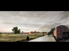Loukat : Projet : Mémorial du camp des Milles
