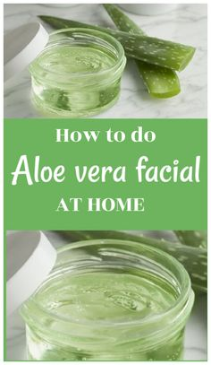 Amazing aloe vera face packs to get brighter and spotless skin Aloe Vera Facial, Aloe Vera For Face, Aloe Vera Face Mask, Health And Nutrition, Health Tips, Nutrition Websites, Nutrition Articles, Health Resources, Pickles