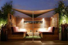 outdoor deck designs 3