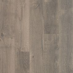 24 Awesome Pergo Timbercraft Images Flats Flooring
