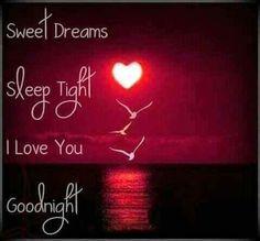 Schlaf gut, Liebling Daizo ⭐