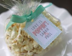 popcorn+bridal+shower+favors