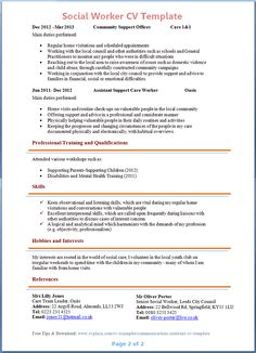 teacher s aide or assistant resume sample or cv example healthy me