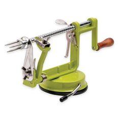 72 Spiralizer Ideas Spiralizer Spiralized Vegetables Spiral Vegetable Slicer