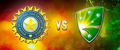 ICC WC 2nd Semi-Final India Vs Australia Prediction Results, ICC WC 2nd Semi-Final India Vs Australia Prediction, ICC WC 2nd Semi-Final India Vs Australia Results, india vs australia result, india vs australia results, india v/s australia 2015, india v/s australia score , cricket score india vs australia, result of india vs australia, india vs australia prediction , india v/s australia, india versus australia, india v aus, aus india, ind v/s aus,