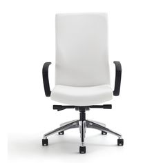 ReAlign | Conference Chairs & Stools | Seating | SitOnIt Seating