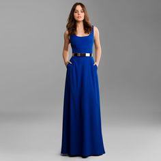 Vestido ELI - La Croixé BCN