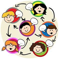 TDAH: Actividad para entrenar la Inteligencia Emocional.