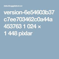 version-6e54603b37c7ee703462c0a44a453763 1024 × 1448 pixlar