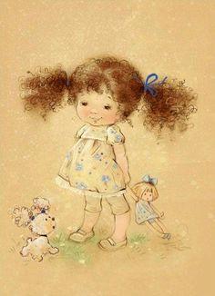 Иллюстрации Екатерины Бабок - Поиск в Google