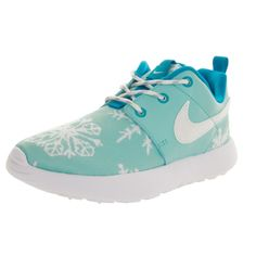 Nike Kid's Roshe One Print