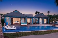 Banana Island Resort Doha by Anantara With its... | Luxury Accommodations