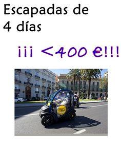 Que genial!!! Que precios!!!!  http://www.travelenaccion.com/info/3477/europa_lowcost.php