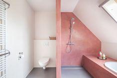 Tadelakt Badkamer Vloer : Beste afbeeldingen van natuurlijke tadelakt in