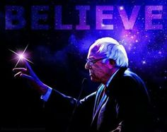 Want to beat Trump? Vote Bernie Sanders for President! Bernie polls much higher than all republican candidates while Hillary is only a little bit above them if not tied.  #VoteForBernie  FeelTheBern.org berniesanders.com ilikeberniebut.com sanders.senate.gov Voteforbernie.org vote.berniesanders.com #WeAreBernie #NotMeUs