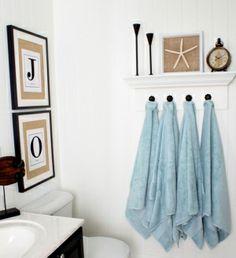 Bathroom Ideas by AudraL.