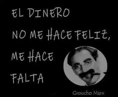 Grouxo Marx