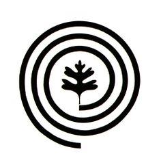 Saul Bass Saul Bass Logos, Logo Design, Graphic Design, Shopping Center, Signs, Superhero Logos, Oakbrook Terrace, Pattern Design, Photo And Video