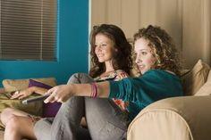 Las influencias de la publicidad en los adolescentes | LIVESTRONG.COM en Español