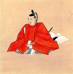 Furuta Shigeteru