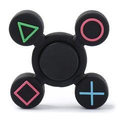 GET $50 NOW | Join RoseGal: Get YOUR $50 NOW!http://www.rosegal.com/fidget-spinner/plastic-geometry-pattern-edc-fidget-1162553.html?seid=um4h841i9egt2284ks8m43d0p7rg1162553
