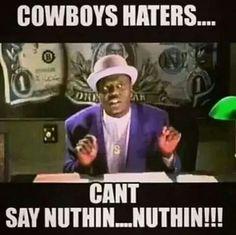 Dallas Cowboys Memes, Dallas Cowboys Pictures, Cowboy Pictures, Dallas Cowboys Football, Football Team, Football Comedy, Football Jokes, Cowboy Humor, Dallas Cowboys Wallpaper