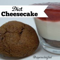 http://approachingfood.com/diet-cheesecake-low-fat-healthy/