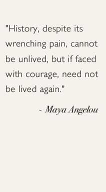 I MUST remember this. maya angelou quote carol arvin bellingham psychotherapists