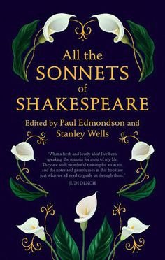 Shakespearean lore and orderA new anthology displays Shakespeare's engagement with the sonnet form across his career, but at a high cost William Shakespeare, Being A Landlord, Career, Engagement, Carrera, Engagements, Freshman Year