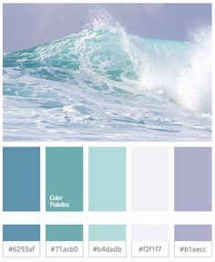 Color Palette For Apt Colour Palettes Bathroom Colors