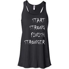 Hi everybody!   Start strong Motivational Quote T shirt fitness gym sport - Women Tank https://vistatee.com/product/start-strong-motivational-quote-t-shirt-fitness-gym-sport-women-tank/  #StartstrongMotivationalQuoteTshirtfitnessgymsportWomenTank  #StartstrongQuotegym #strongTWomenTank #MotivationalshirtWomen #QuoteTshirtsportWomen #TTank #shirtTank #fitnessTank #gym