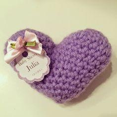 Las Marinas Crochet: Souvenirs originales