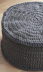 53 Beste Afbeeldingen Van Haken Zpagetti Diy Crochet Handarbeit
