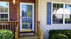 RENTED: $1,250. Lovely 3/2 Townhome in the desirable Oak Bluff community.  #jacobsenrealty #charlestonrealestate #movingtocharleston