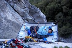 12 Reasons You Should Never Date a Climber (more like reasons you SHOULD date a climber, in our opinion! ;)  http://matadornetwork.com/notebook/12-reasons-never-date-rock-climber   Anything to say about this, #outdoorwomen?