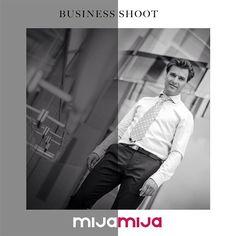 MIJAMIJA Kreativ Agentur (@_mijamija_) • Instagram-Fotos und -Videos